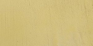 Lemon Nature Microcement