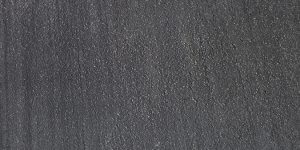 Anthracite Nature Microcement
