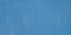 Intense Blue Nature Microcement