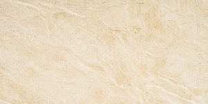 Ivory Stone Microcement