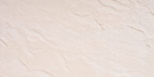 Pale Pink Stone Microcement