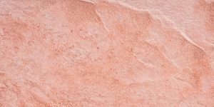 Tuscany Stone Microcement