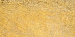 Caramel Stone Microcement